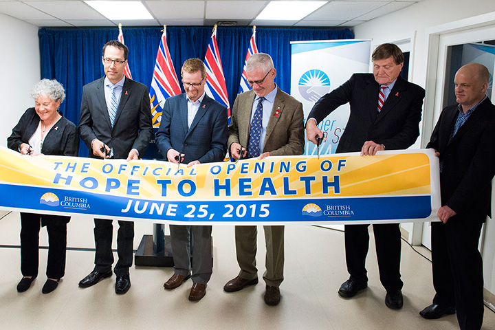 celebrating-hope-to-health-research-clinic-banner.jpg