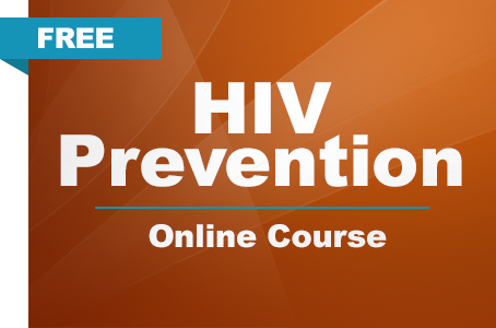 hiv-prevention-course-slide.png