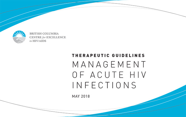 management-of-acute-hiv-infections-carousel.jpg