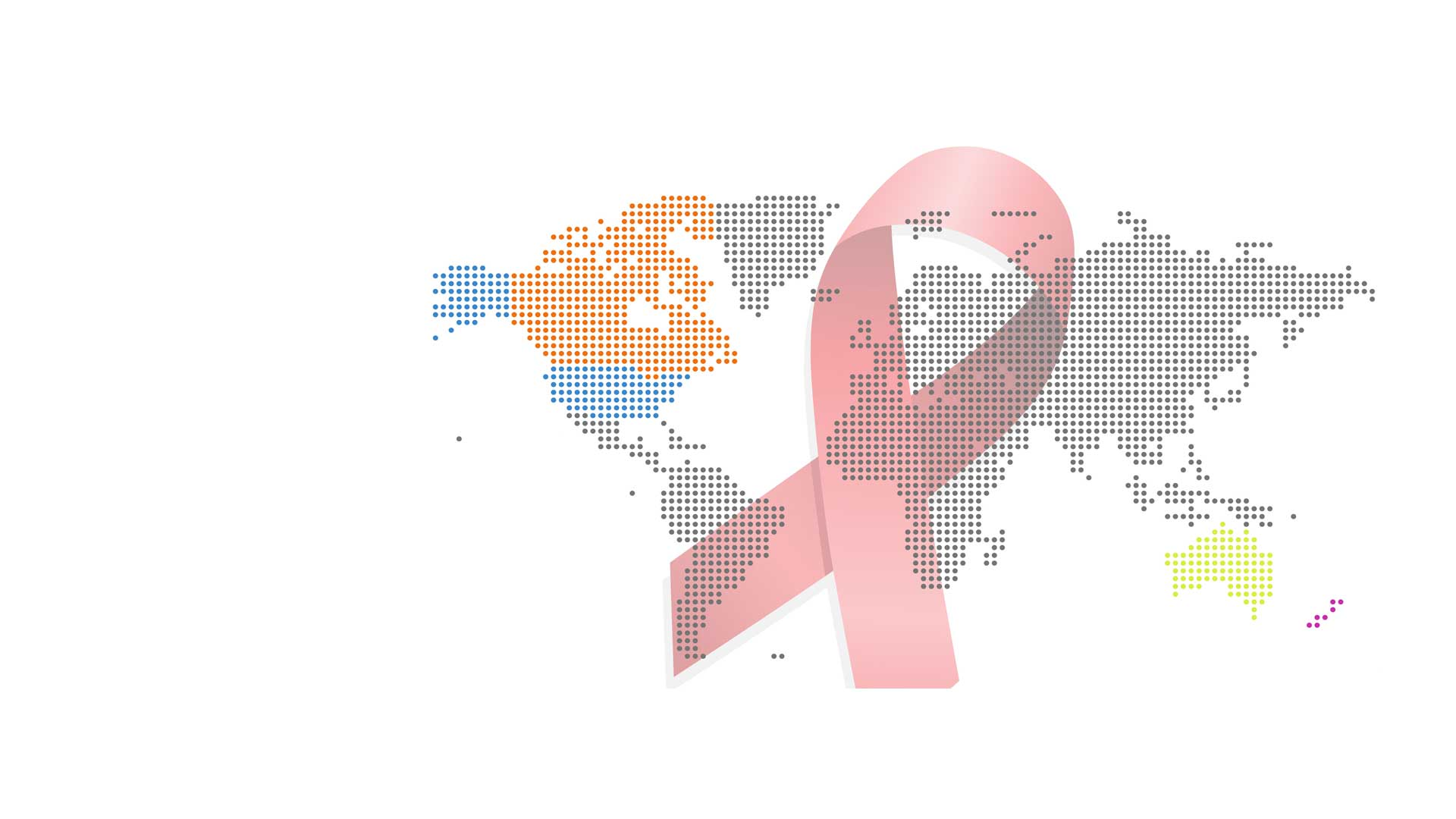 http://bccfe.ca/sites/default/files/revslider/image/BC-CfE-researchers-examine-HIV-diagnoses-rates-among-Indigenous-peoples-worldwide-carousel.jpg