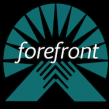 Forefront Lecture Series Icon