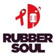 Rubber Soul: World AIDS Day Event Fundraiser