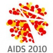 2010 International AIDS Conference
