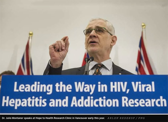 vancouver-bc-january-26-2017-dr-julio-montaner-speak1.jpeg