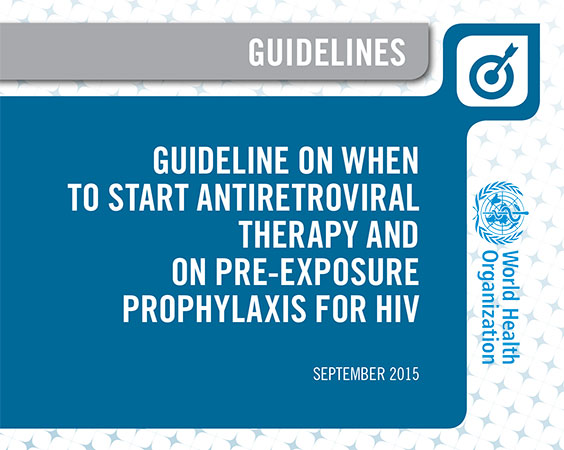 who-early-release-guideline-when-to-start-and-prep_30-sept-2015-1.jpg